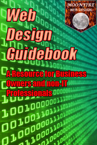Free Web Design Guidebook